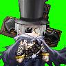 TaintedDarkSoul's avatar
