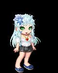 Sophia_Serene_Esteed's avatar