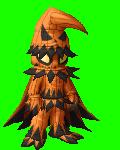 The G-Bomb's avatar