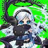 Nyharu's avatar