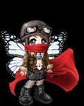 aileanie's avatar