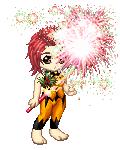 radxduck's avatar