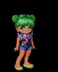 evesse's avatar