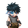 Jak hamer274's avatar