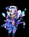 oCloudy-Kun's avatar