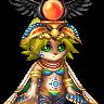 Ixtaccihuatl's avatar