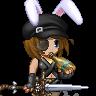 Trintara's avatar