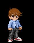 Dark-Ninja70's avatar