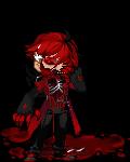 Zerith-kun's avatar