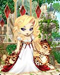 J-Mizzle's avatar