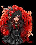 Toarnaa's avatar