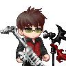 Dr Tibbs's avatar