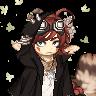 Green Minuet's avatar