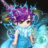 Uicza's avatar