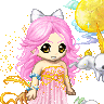 Rose Pink Angel's avatar