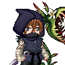 Dr4g0nt34rz's avatar