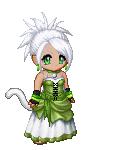 momoko   yukimaru's avatar