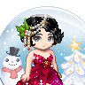 Vampiress98's avatar