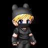 Urahara_Kisuke_21's avatar