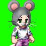 Rat_Pr0n's avatar