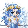 Brinly's avatar