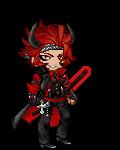 Arakami Reaver's avatar