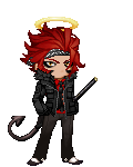 Arakami Reaver
