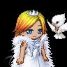 AuroraHart's avatar