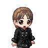 Ameiiya's avatar