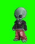 [NPC] alien invader 1959