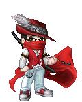 124-C's avatar