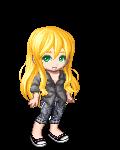 Harumi_Chan02's avatar