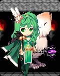 PegasusHime's avatar