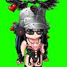 Candibabe's avatar
