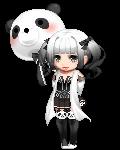Panda Broad