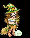 Yunikei's avatar