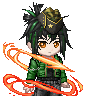 Eefera Demon of the Flame's avatar