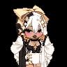 l Poptart l's avatar