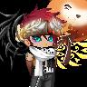 AznFroggyB0y's avatar