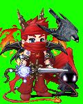 Triki Tiki Tavi's avatar