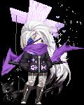 Weirdster's avatar