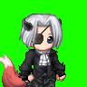 omiGir's avatar
