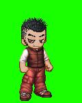 CASP3R 117's avatar