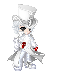 hoyitscarlos's avatar