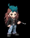 SkareKroh's avatar
