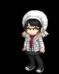 Yukino-Asahina