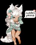 Ashie Ashwee's avatar