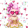 GreaterTalker4ev's avatar