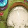 Kitzukami's avatar