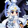 Crimson_Hearted_Angel's avatar